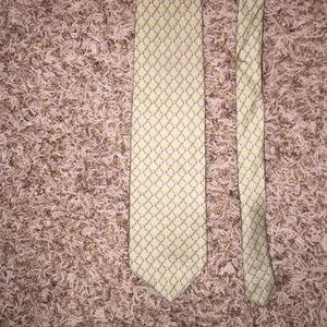 Brooke's Brothers tie